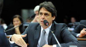 Comissão quer criar marco legal para alojamentos esportivos
