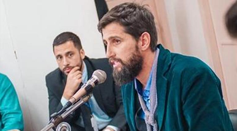 Gaúcho participa de audiência pública para debater situação das barragens