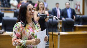 Claudia Araujo (PSD-RS) será empossada Vereadora em Porto Alegre!