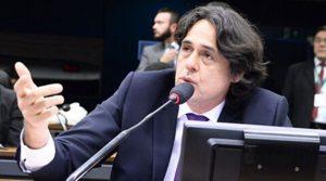 Relatoria de Danrlei incentiva pesquisas sobre fontes renováveis de energia