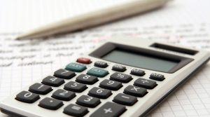 Prazo para entrega da prestação anual de contas termina em 30 de junho